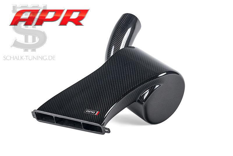 Golf GTI Clubsport S 2.0 TSI APR Carbon Air Intake-System